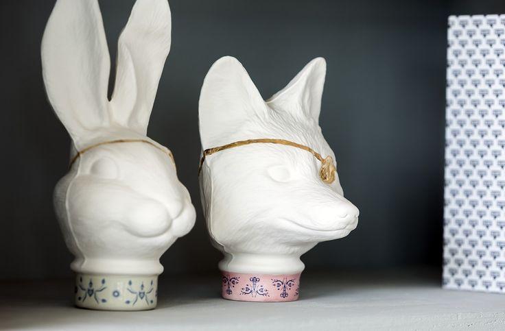 Inspiratie - Cor Unum Ceramics