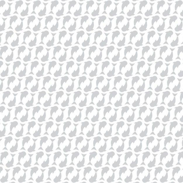Китайский Новый год векторный дизайн Бесплатные векторы
