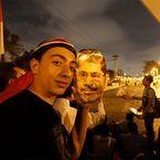 Neue Zürcher Zeitung/Auslandsnachrichten/ Ägypten/ Massenproteste in Kairo bleiben friedlich/ http://www.nzz.ch/aktuell/international/auslandnachrichten/massenproteste-in-kairo-bleiben-friedlich-1.18116219