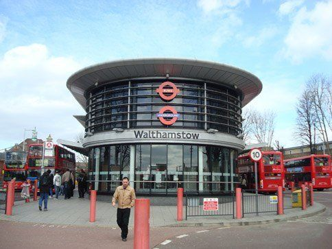 WALTHAMSTOW LOCKSMITH E17 with free quote and fast response time. We offer services for domestic and commercial properties. Get the best price.