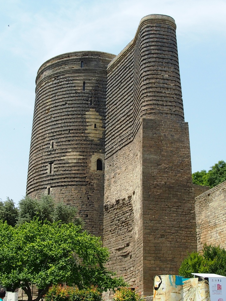 an argument in favor of having the maidens tower in azerbaijan republic be restored as a remembrance Auxiliary data src/public/js/zxcvbnjs this package implements a content management system with security features by default it provides a blog engine and a framework for web application development.