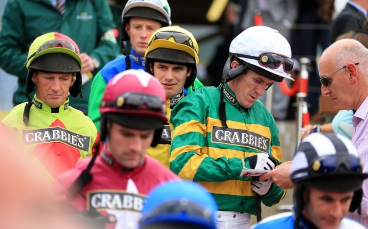 Follow live coverage of the Grand National at Aintree including latest tips, odds, results and a full list of the runners and riders as AP McCoy bids to sign off in style on the 4.15pm race