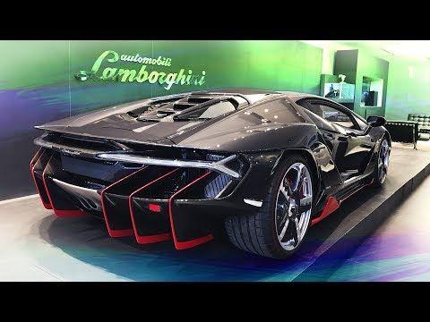 EL LAMBO ACTUAL MÁS CARO DEL MUNDO (Un día con JUCA)   JUCA - VER VÍDEO -> http://quehubocolombia.com/el-lambo-actual-mas-caro-del-mundo-un-dia-con-juca-juca    Jamás pensé poder ver el Lamborghini Centenario en persona!! Definitivamente es uno de los diseños más locos que hay ahorita, es un coche que yo pensaba que estaba exagerado pero en persona definitivamente te das cuenta de lo bien que lo hicieron los diseñadores!  Espero que hayas disfrutado...