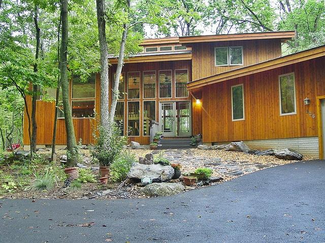 17 mejores ideas sobre lindal cedar homes en pinterest for Lindal log cabin homes