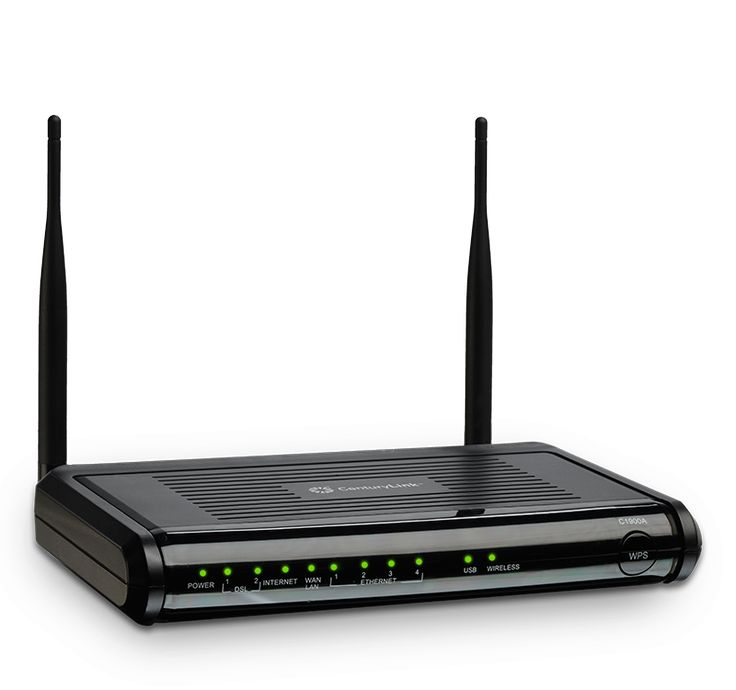 if you want to go centurylink router setup page, you will need to go centurylink router login page.Enter the correct login detail of your centurylink router  and go to centurylink router login page.  Click on wifi setup link and we are explain centurylink router setup go here..... http://www.centurylinkrouterlogin.com/centurylink-router-setup/