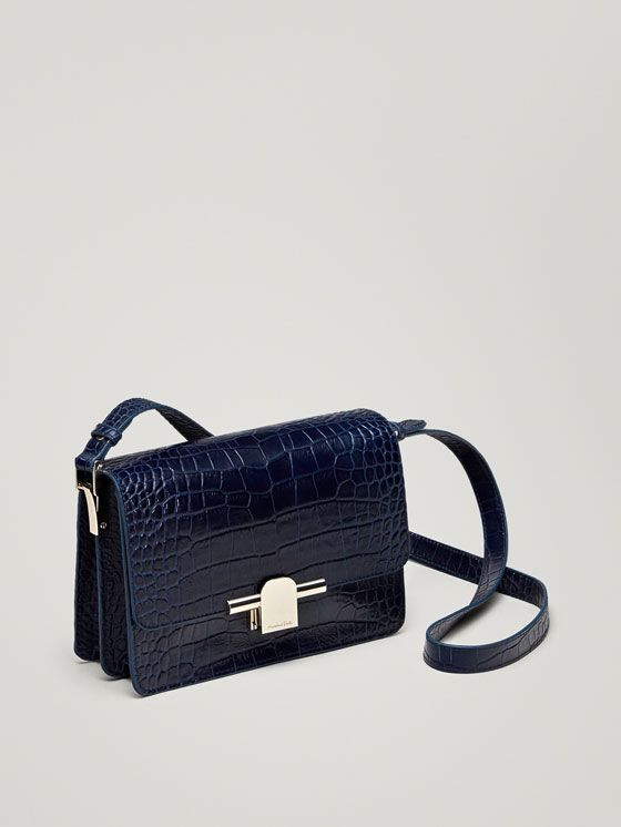 624d8c487006 Women's Bags & Wallets | Massimo Dutti Spring Summer 2018 | bags in ...