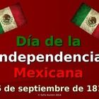 This is an informational PowerPoint with key ideas and details about Mexico's Independence Day. It is a great way to help your students learn about...