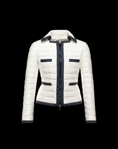 Moncler Bussiere longue saison jacket #moncler #longuesaison