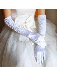 Wedding Gloves WG-010