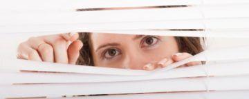 Menopauze/overgang; je gaat het pas zien als je het doorhebt
