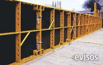Llegaron las super ofertas de encofrados y accesorios .puntales,encofrado ,abrazaderas ,es ENCOFRADO DE MADERA........................ .. http://lima-city.evisos.com.pe/llegaron-las-super-ofertas-de-encofrados-y-accesorios-puntales-encofrado-abrazaderas-es-id-641148
