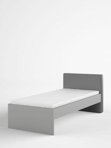 90-es ágy