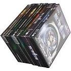 http://www.ebay.com/itm/DR-WHO-SEASONS-1-6-DVD-2011-35-Disc-Set-Brand-New-Ships-Next-Day-/130683064846?_trksid=p4340.m1374&_trkparms=algo%3DUPI.GIROS%26its%3DI%252BC%252BS%26itu%3DUCI%252BUCC%26otn%3D15%26pmod%3D170775970208%26ps%3D63%26clkid%3D8474665682811016916