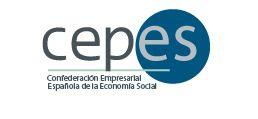 Confederación Empresarial Española de la Economía Social - CEPES