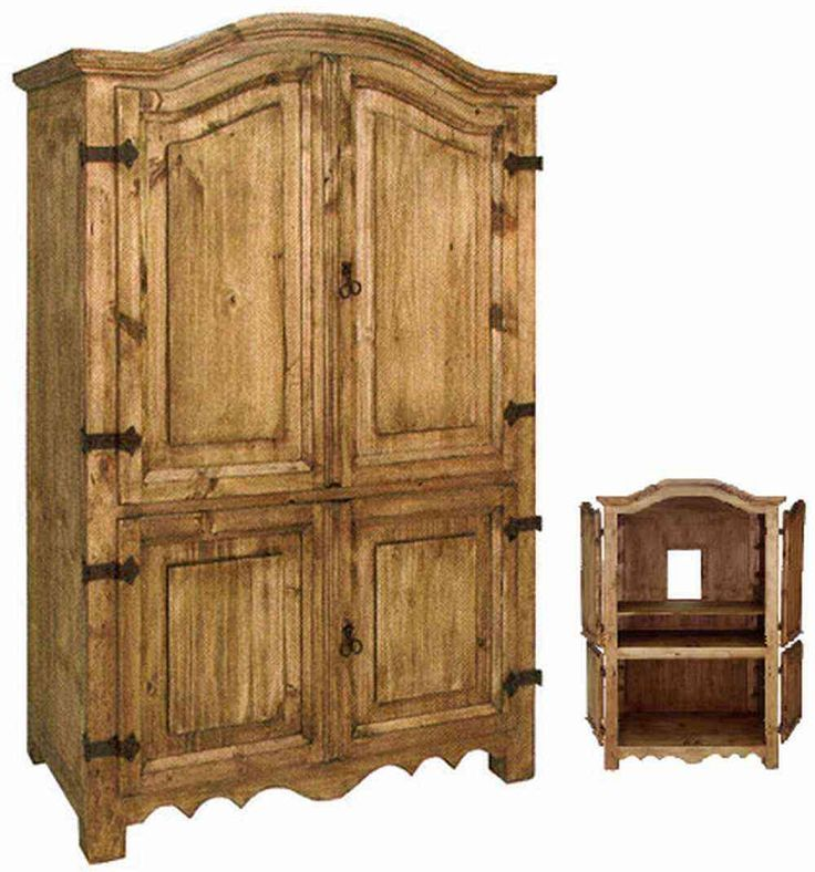 Best Rustic Furniture Images On Pinterest Shabby Chic