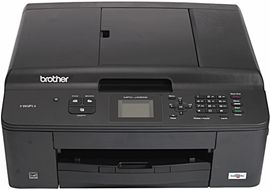 Brother MFC-J430W Driver Download - https://www.xing.com/profile/Richa_Fredic/activities