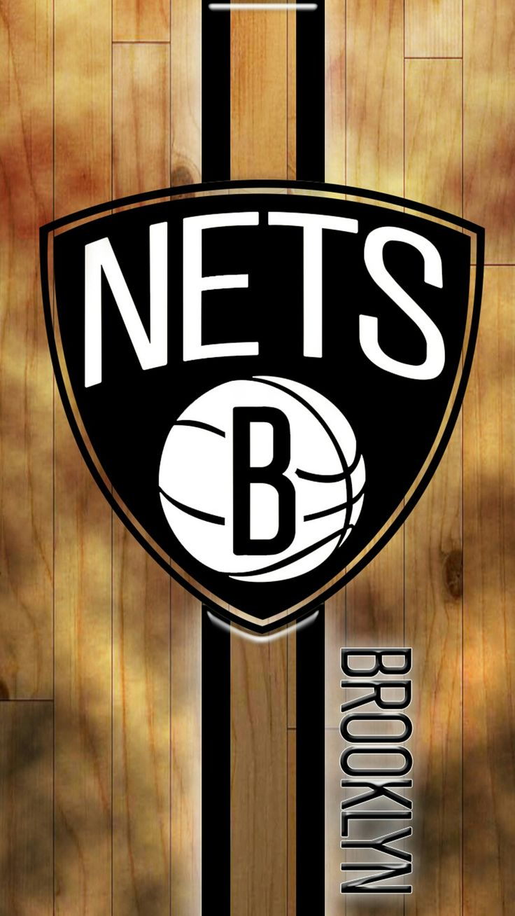 64 besten NBA: Brooklyn Nets Bilder auf Pinterest | Brooklyn nets ...