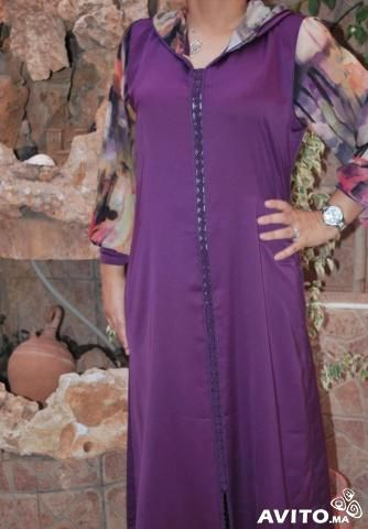 Couture Beldi