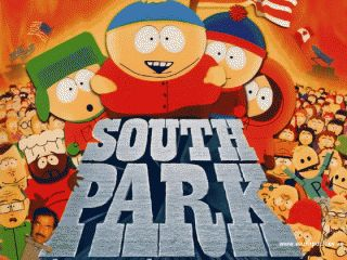 Watch South Park TV Show Online