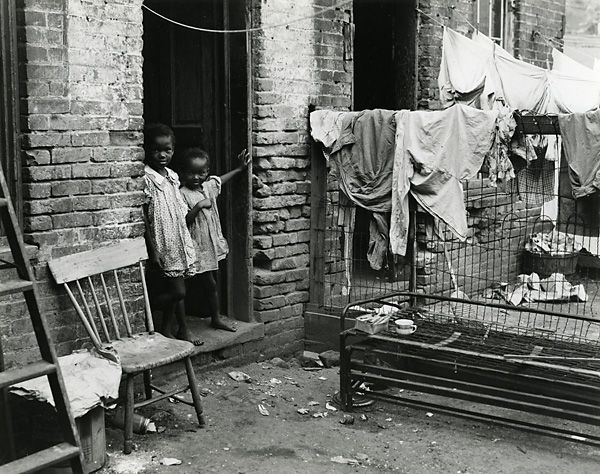Peter Sekaer, [Washington D.C.], ca. 1938