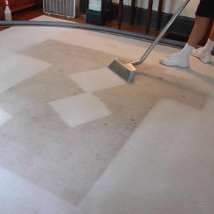 Cheap Carpet Steam Cleaners Melbourne – Ayat Cleaning is experts in carpet steam cleaning and carpet stain removal services Melbourne. For more details, visit site http://www.ayatcleaning.com/carpet-steam-cleaning/
