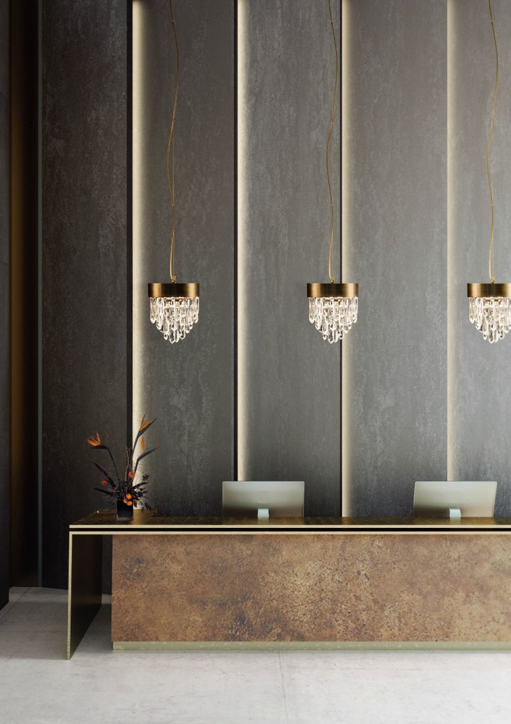 This Hotel Design Project In Berlin Will Blow Your Mind | hotel design, hospitality design, hotel interior design #hoteldesign #hospitalitydesign #interiordesign Read more: http://www.designcontract.eu/projects/hotel-design-project-berlin-blow-your-mind/