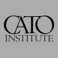 Cato Institute Scholars Respond to the 2015 State of the Union - YouTube