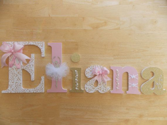 Best  Gold Letters Ideas On   Glitter Party
