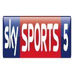 Sky Sports 5 Live Streaming