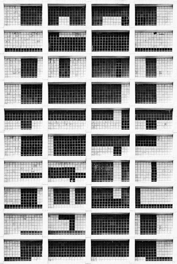 la casa de al lado architecture, cube, modern, contemporary design