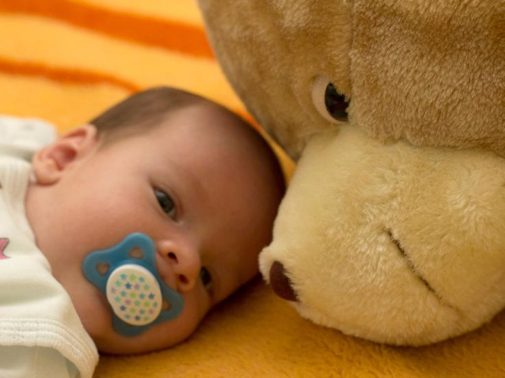 17 Best Images About Best Stuffed Animals For Kids 2016 On