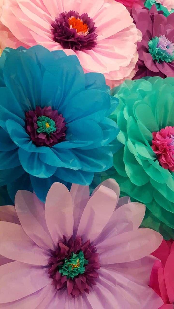 Download Cute Flowers Wallpaper By Mirapav 26 Free On Zedge Now Browse Millions Cute Flower Wallpapers Flower Phone Wallpaper Flower Background Wallpaper
