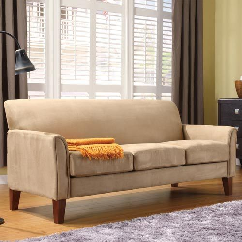 Sofa Pictures Living Room 112 best living room images on pinterest | accent chairs, accent