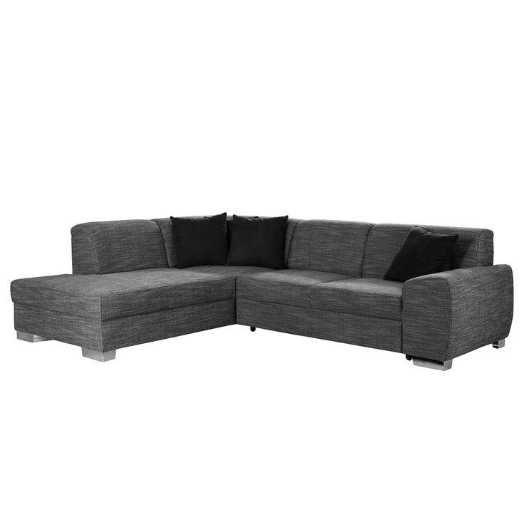 Die besten 25+ Sofa hellgrau Ideen auf Pinterest Couch hellgrau - sofa kleines wohnzimmer