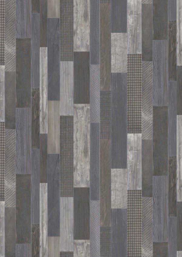 Westwood grey texline by gerflor flooring homedecor for Parquet pvc clipsable gerflor