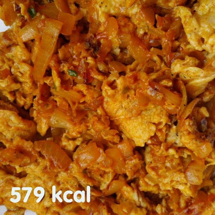 DDJ - Dużo Dobrego Jedzenia