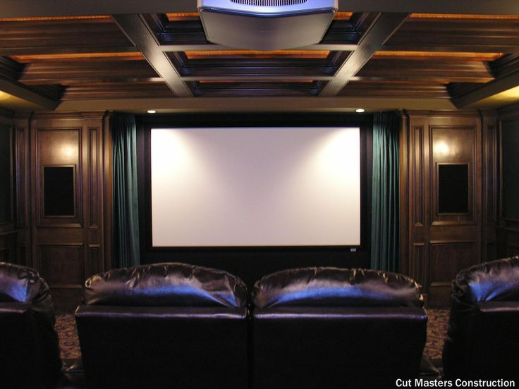 Best 25 Large Projector Screen Ideas On Pinterest