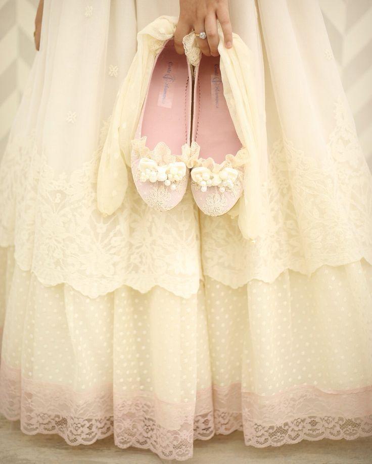 zapatos comunión corte flamenco , marita rial