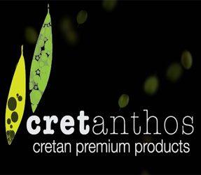 Cretanthos