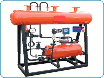Balkrishna Boilers for Oil Fired Boiler, Gas Fired Boiler, Husk Fired Boiler Fired Boiler, Gas Fired Boiler, Husk Fired Boiler  http://indianboilers.com/dust-collector.html