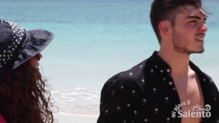 Vuoi trascorrere una #vacanza da sogno, scegli il mare caraibico di San Pietro in Bevagna su http://www.salentoviaggi.it/salento/offerte-vacanze-san-pietro-in-bevagna.htm