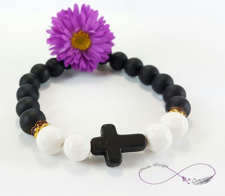 Gamestone, bracelet, agate, jade, womens
