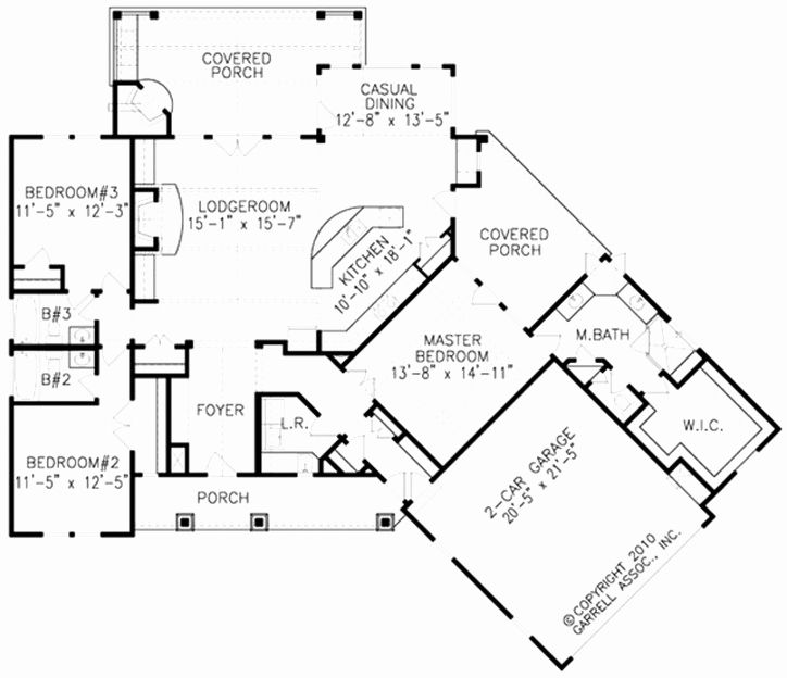 Floor Plans For Kitchens Beautiful E3 Floor Plan Inspirational Tudor Floor Plans Best Cool