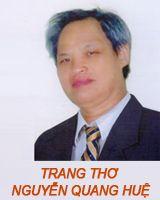 Thi dan Viet Nam