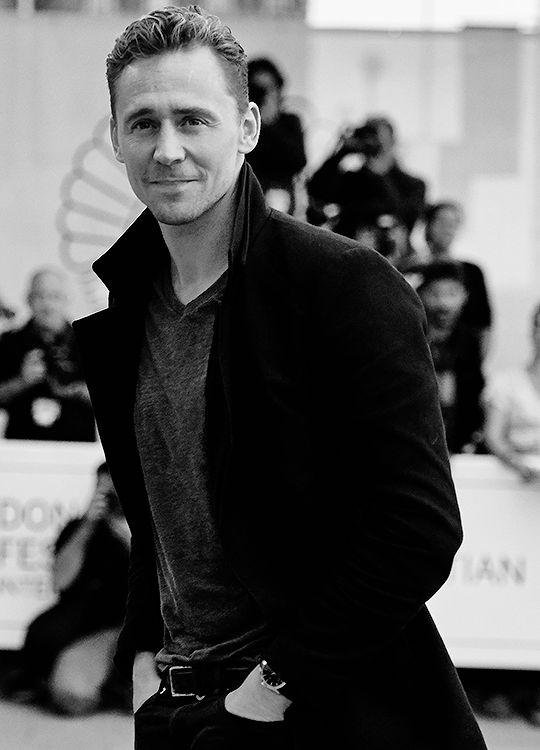 Hiddleston-Daily