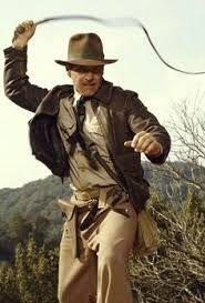 Afbeeldingsresultaat voor Indiana Jones