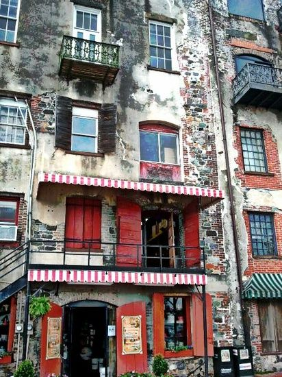 1000 Images About Savannah Someday On Pinterest