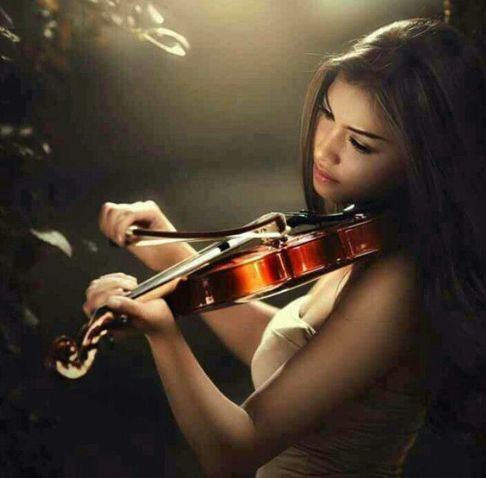 85 best Music images on Pinterest | Artists, Calm and Children
