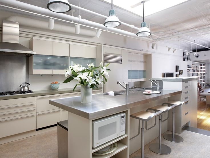 Every year designers and contractors weigh in on the top trends for kitchen  design  Whether you are planning to remodel or just add a few simple  updates  w. 139 best images about Kitchens on Pinterest   Atlanta homes