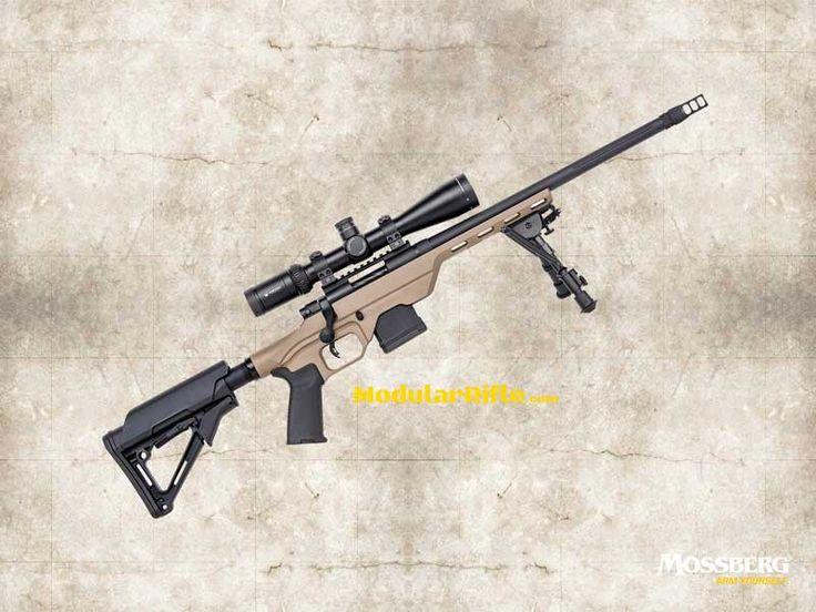 Riflery Sportsbook - image 7